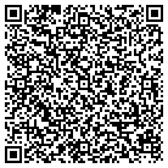 QR-код с контактной информацией организации УНИВЕРСАЛПРОМСЕРВИС