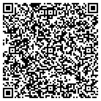 QR-код с контактной информацией организации ТОРГТЕХКОМПЛЕКТ
