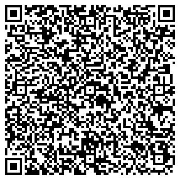 QR-код с контактной информацией организации 'ХОЛОД-ЦЕНТР ООО; МЕГАПОЛИС-ПРОДУКТ, ООО'