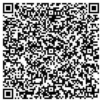 QR-код с контактной информацией организации А.Д.М. ВОЛГОГРАД