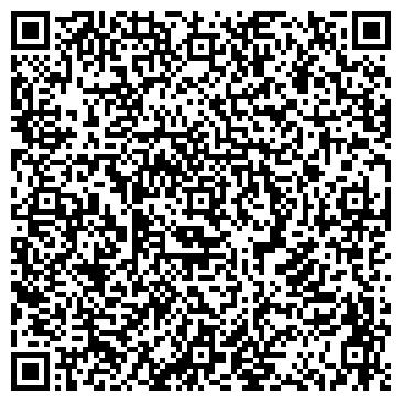 QR-код с контактной информацией организации БУТАН, ООО