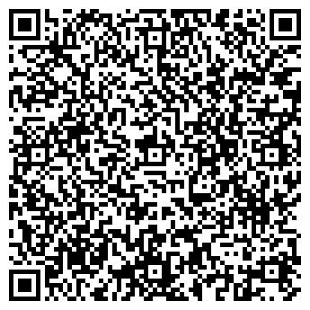 QR-код с контактной информацией организации ТЕХНАТОН ПЛЮС, ООО