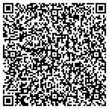 QR-код с контактной информацией организации ЯРОСЛАВСКИЕ МОТОРЫ, ООО
