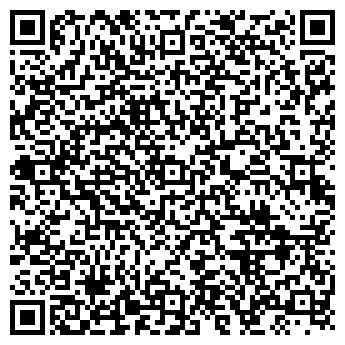 QR-код с контактной информацией организации ГРИГОРЬЕВА С.В., ЧП