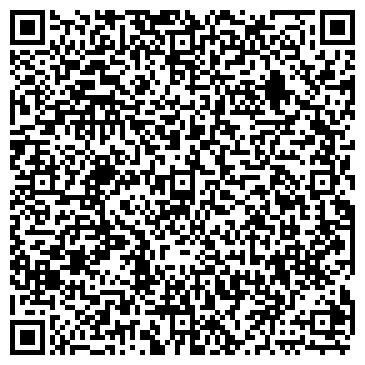 QR-код с контактной информацией организации КАМБЕЛ-ОСКОЛ КАМНЕОБРАБАТЫВАЮЩЕЕ ПРЕДПРИЯТИЕ