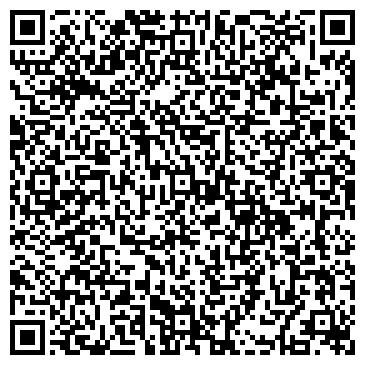QR-код с контактной информацией организации ВОЛГОГРАДСКАЯ ПРОМЫШЛЕННАЯ КОМПАНИЯ, ООО