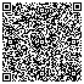 QR-код с контактной информацией организации РИНСТРОЙ-ВОЛГОГРАД, ООО