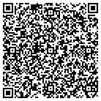 QR-код с контактной информацией организации ДЕЛОВОЙ ПАРТНЕР, ООО
