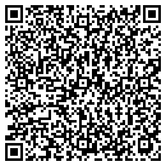 QR-код с контактной информацией организации ЛИТОП-СЕРВИС, ЗАО