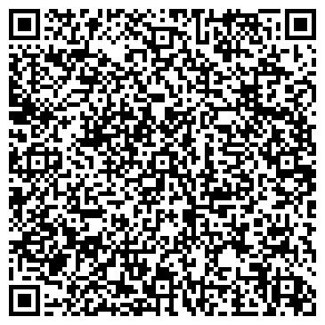 QR-код с контактной информацией организации ПРОТОН-ХЛАДОТЕХНИКА, ООО