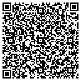 QR-код с контактной информацией организации ЭРБИЛЬ, ООО