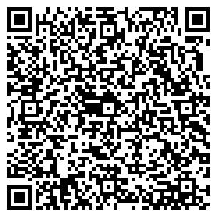 QR-код с контактной информацией организации СОЮЗ ПОКОЛЕНИЙ