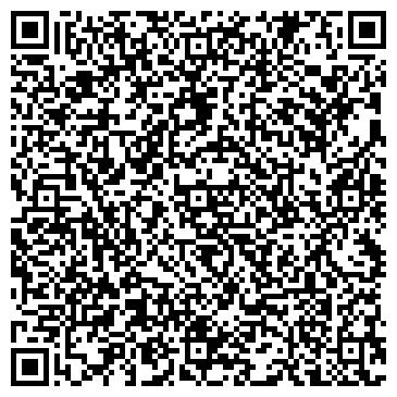 QR-код с контактной информацией организации ЛИФТЕРНАЯ № 32 ВОРОШИЛОВСКОГО РАЙОНА