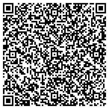QR-код с контактной информацией организации ООО Муниципальная управляющая компания
