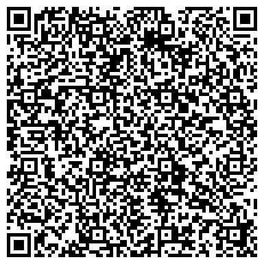QR-код с контактной информацией организации «Муниципальная управляющая компания г. Волгограда»
