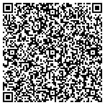 QR-код с контактной информацией организации ЛИФТЕРНАЯ ПЖЭП-25 КРАСНОАРМЕЙСКОГО РАЙОНА