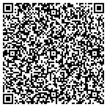 QR-код с контактной информацией организации ЛИФТЕРНАЯ ПЖЭП-34 КРАСНОАРМЕЙСКОГО РАЙОНА