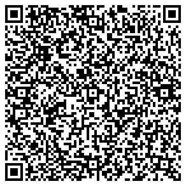 QR-код с контактной информацией организации ЛИФТЕРНАЯ ПЖЭП-48 КРАСНОАРМЕЙСКОГО РАЙОНА