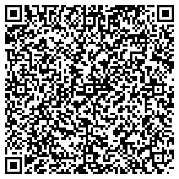 QR-код с контактной информацией организации ЛИФТЕРНАЯ ПЖЭП-67 КРАСНОАРМЕЙСКОГО РАЙОНА
