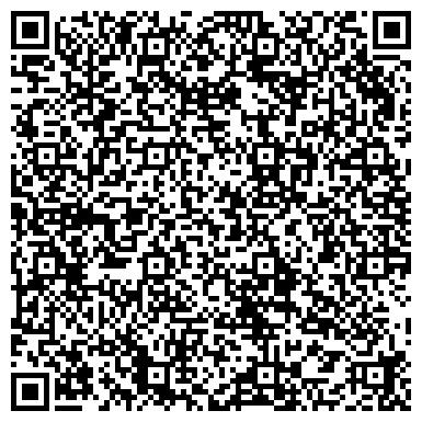 QR-код с контактной информацией организации ООО «Муниципальная управляющая компания г. Волгограда»