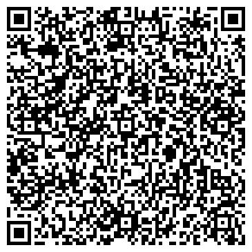 QR-код с контактной информацией организации ЛИФТЕРСКАЯ ПЖУ-70 КРАСНООКТЯБРЬСКОГО РАЙОНА