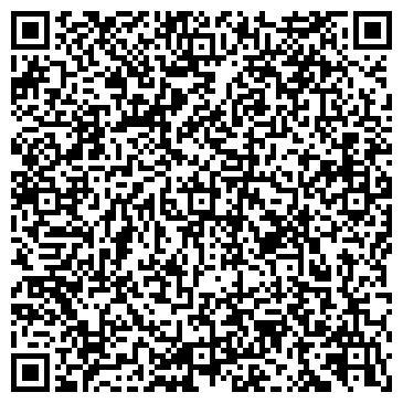 QR-код с контактной информацией организации ЛИФТЕРСКАЯ ПЖЭП № 48 КРАСНОАРМЕЙСКОГО РАЙОНА