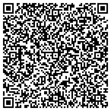 QR-код с контактной информацией организации ЛИФТЕРСКАЯ ПЖЭП № 53 КРАСНОАРМЕЙСКОГО РАЙОНА