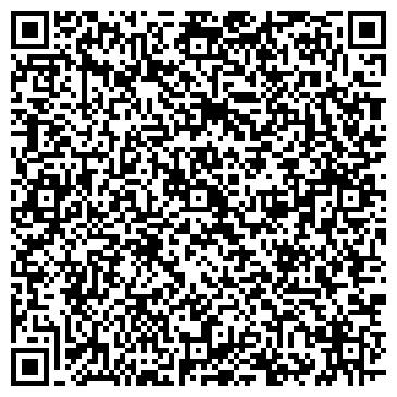 QR-код с контактной информацией организации НИЖНЕВОЛЖСКЛИФТ ОАО РУС ОТИС