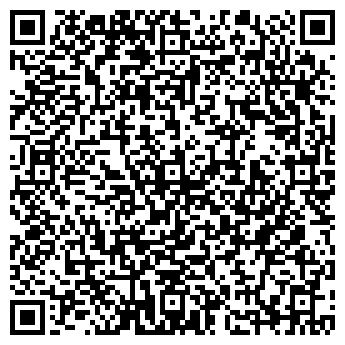 QR-код с контактной информацией организации ОАО ВОЛГОГРАДСКИЙ ЭЛЕКТРОМЕХАНИЧЕСКИЙ ЗАВОД