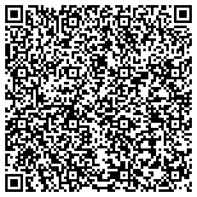 QR-код с контактной информацией организации ПРОМЫШЛЕННАЯ КОМПЛЕКТАЦИЯ