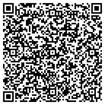 QR-код с контактной информацией организации ЗАВОД НЕФТЕГАЗМАШ, ООО
