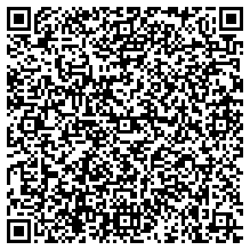 QR-код с контактной информацией организации ЗАО ВОЛГОГРАДСКИЙ ИНСТРУМЕНТАЛЬНЫЙ ЗАВОД