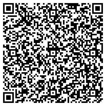 QR-код с контактной информацией организации ООО ВОЛГОПРОМТЕХСЕРВИС