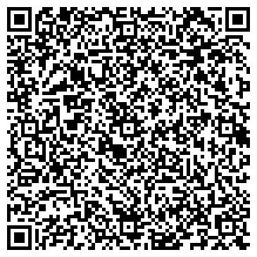 QR-код с контактной информацией организации ООО ПОЛИМЕР-ВОЛГОГРАД