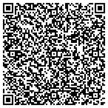QR-код с контактной информацией организации ГУП СПЕЦМЯСОМОЛМОНТАЖ, ВСМНУ