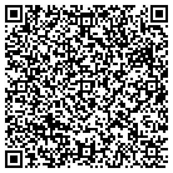 QR-код с контактной информацией организации № 4 ОПТИКА, МУП
