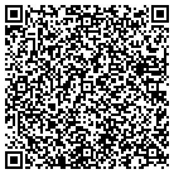 QR-код с контактной информацией организации ООО ПОЛИСЕРВИС