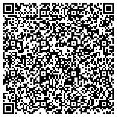 QR-код с контактной информацией организации ООО ПИЩЕВЫЕ ТЕХНОЛОГИИ