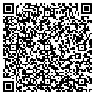 QR-код с контактной информацией организации ООО МАКВЕЛЛ-М