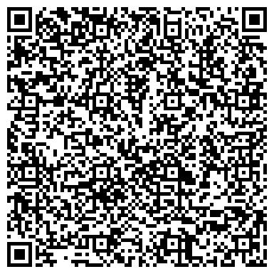 QR-код с контактной информацией организации НАЧАЛЬНАЯ ШКОЛА - ДЕТСКИЙ САД № 1625