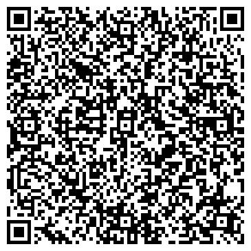 QR-код с контактной информацией организации ВОЛГОГРАДГРОЭЛЕКТРОМОНТАЖКОМПЛЕКТ, ЗАО