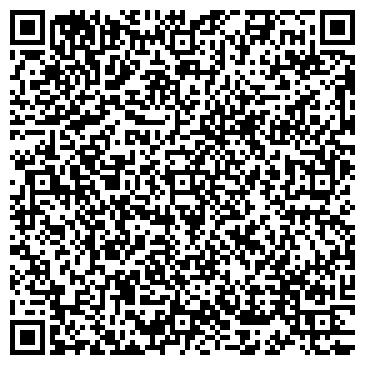 QR-код с контактной информацией организации ВОЛГОГРАДЭНЕРГОРЕМОНТ, ОАО