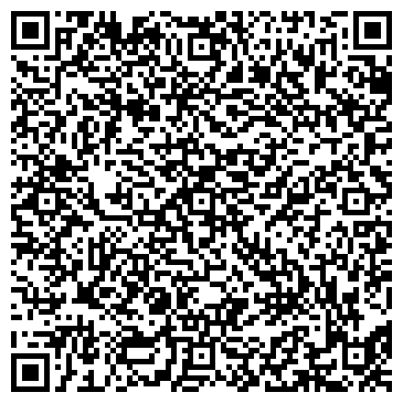 QR-код с контактной информацией организации ООО Дао Юпитера