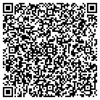 QR-код с контактной информацией организации МАШСТРОЙ ОАО УПТК