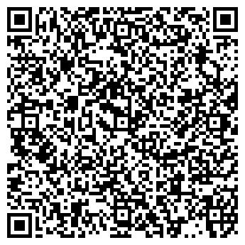 QR-код с контактной информацией организации МЕХАНИКА-СЕРВИС, ООО