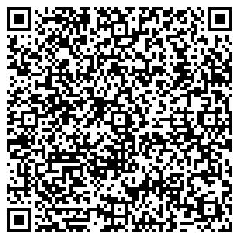 QR-код с контактной информацией организации ПРОМСВЯЗЬМОНТАЖ, ООО
