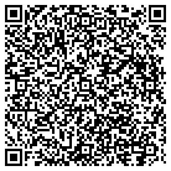 QR-код с контактной информацией организации ФЕНИКС И К, ООО