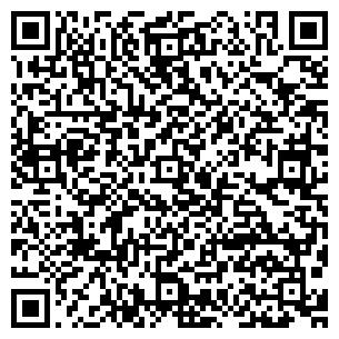 QR-код с контактной информацией организации ЭКРО, ООО