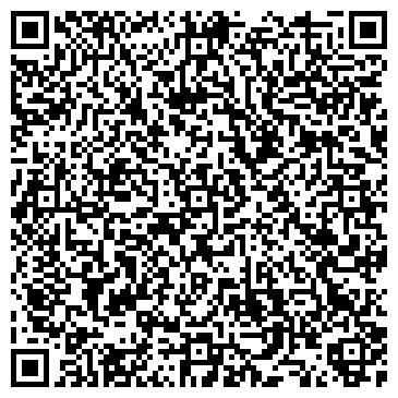 QR-код с контактной информацией организации ООО НИЖНЕВОЛЖСКИЕ КОМПОНЕНТЫ