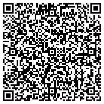 QR-код с контактной информацией организации ГИДРОСПЕЦТЕХПРОМ